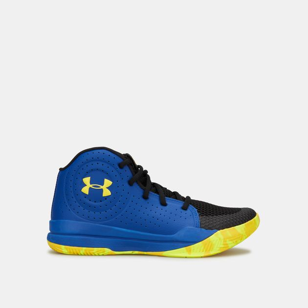 under armour shoes for kids Cheaper