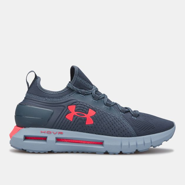 brand new 3a6bd 93a0b Under Armour Men's HOVR Phantom Sport Edition Connected Shoe