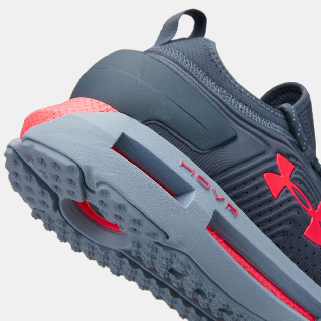 brand new f280b 66719 Under Armour Men's HOVR Phantom Sport Edition Connected Shoe