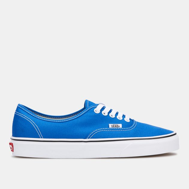1755de31c5 Vans Unisex Authentic Shoe