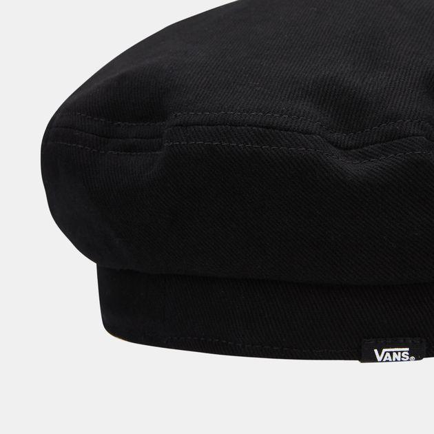 62cef075 Vans Cali Native Cap | Caps | Caps and Hats | Accessories | Men's ...