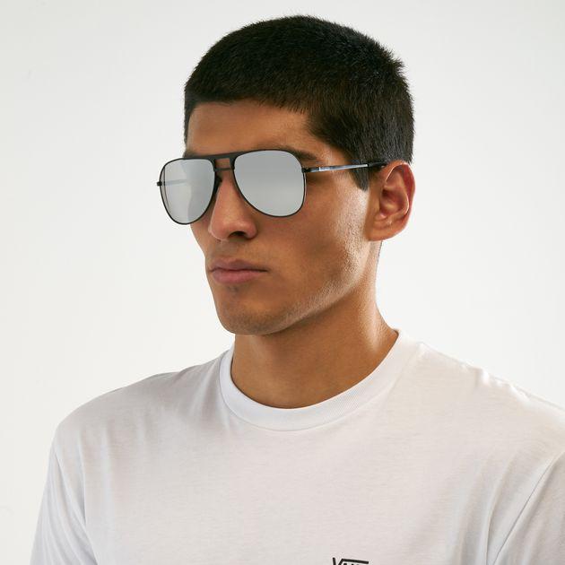 955b9b37a نظارة شمسية هايكو من فانس للرجال | نظارات شمسية | اكسسوارات للرجال ...