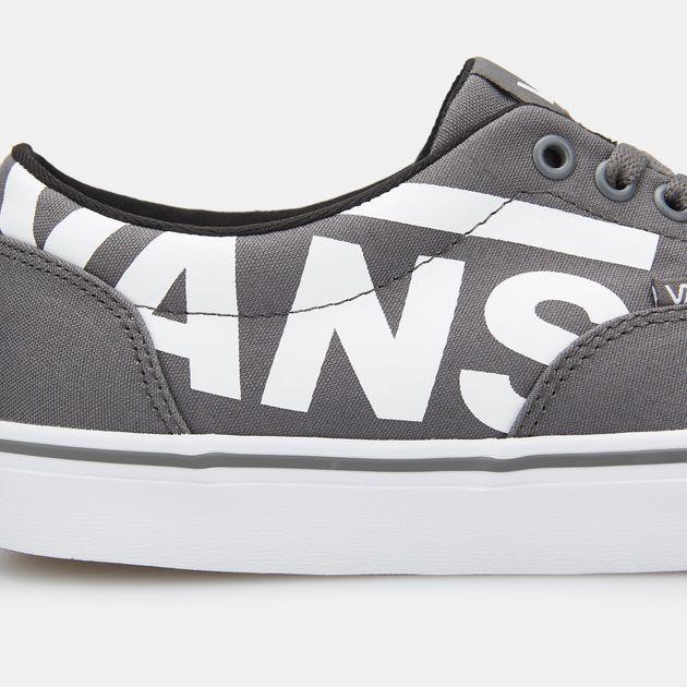 429efe374d97 Vans Men s Doheny Shoe