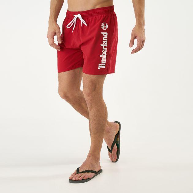 Image result for trunks swimming