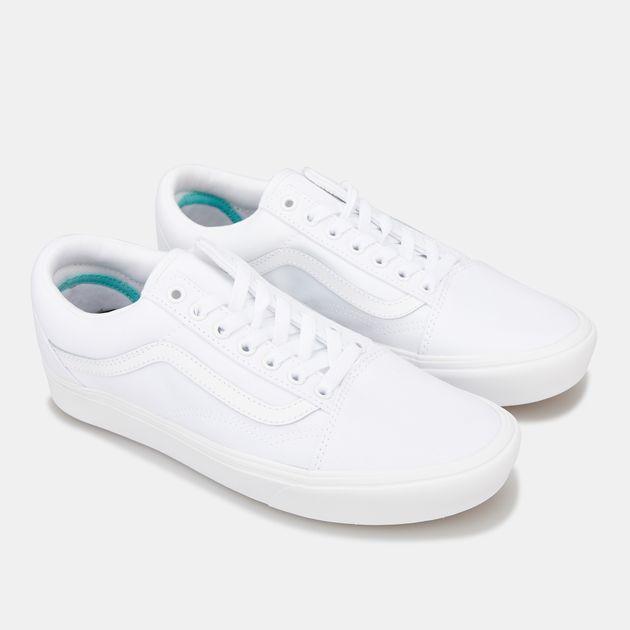 c57c0a7fcfd4e حذاء كومفي كوش أولد سكول من فانس