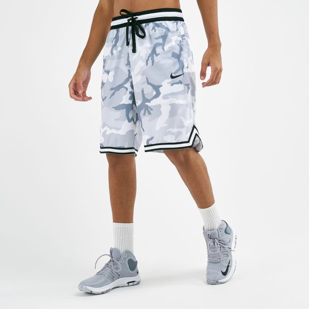 40a4d8d467 Nike Men's DNA Dri-FIT Basketball Shorts