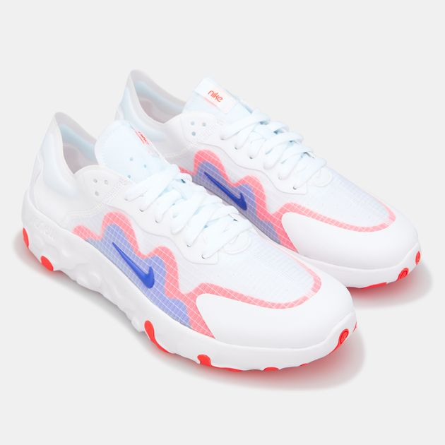 Nike Renew Lucent Sneaker