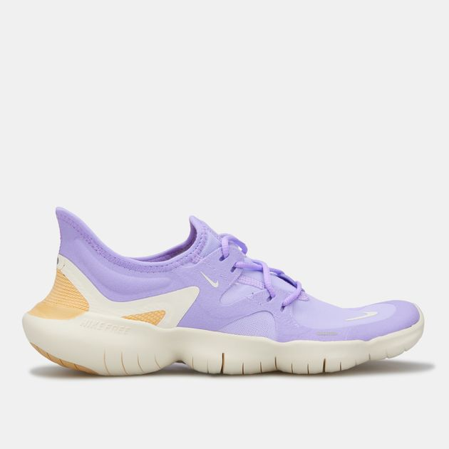 innovative design d1e6c e0569 Nike Women's Free Run 5.0 Shoe