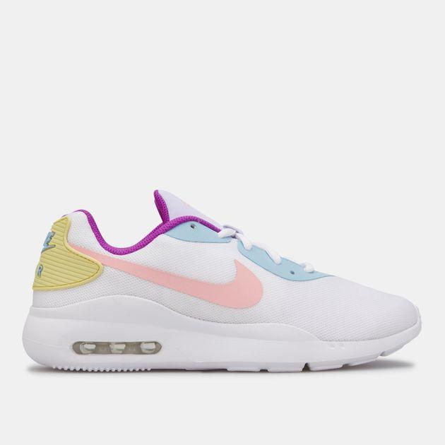 Nike Women's Air Max Oketo Shoe