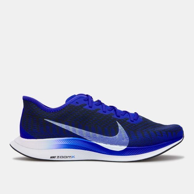 premium selection 8fb12 c7d79 Nike Men's Zoom Pegasus Turbo 2 Shoe