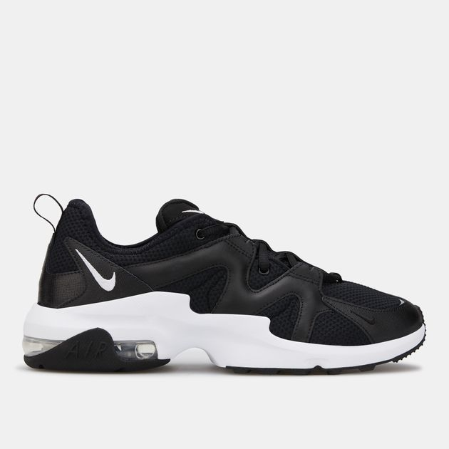 professional sale affordable price pretty cool Nike Women's Air Max Graviton