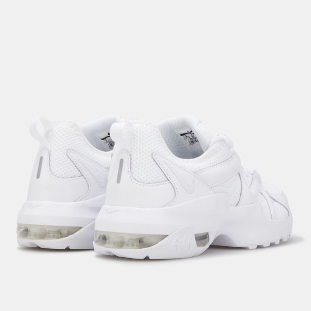 Nike Women's Air Max Graviton