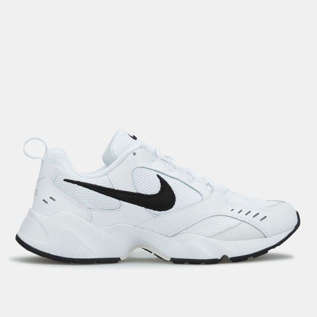 Nike Men's Air Heights Shoe