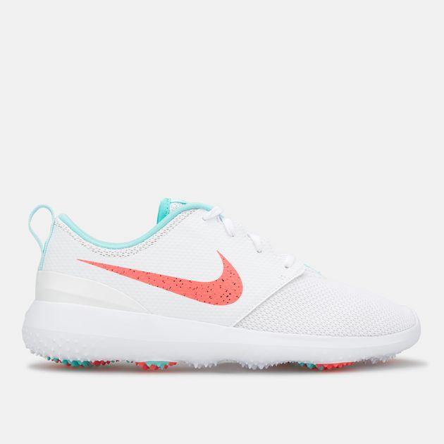 87c3e78bddb Nike Men's Roshe G Golf Shoe