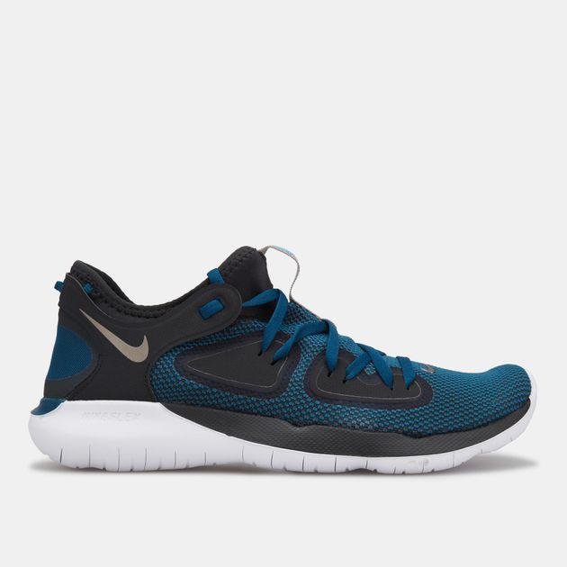 Nike Men\u0027s Flex RN 2019 Shoe