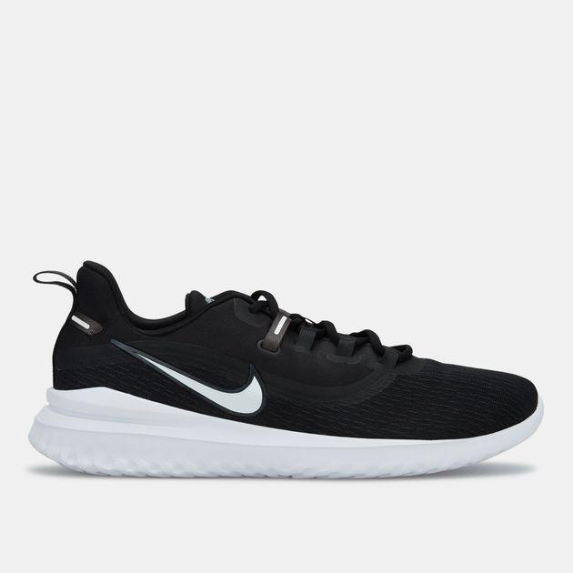 reputable site c2c8c bf076 Nike Women's Renew Rival 2 Shoe