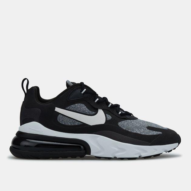 brand new 3cc3e 00d4e Nike Men's Air Max 270 React Shoes