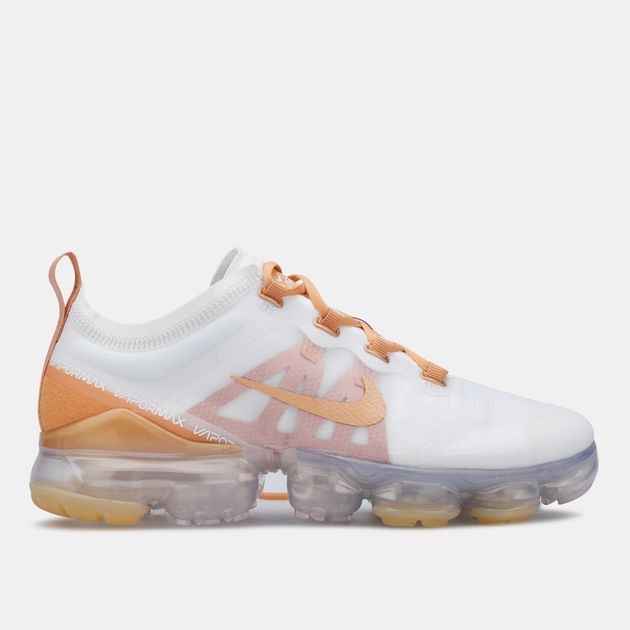 new products 4cde8 f440f Nike Women's Air Vapormax 2019 SE Shoe