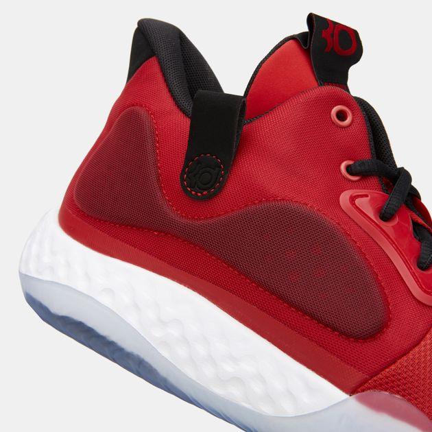 8902f06c Nike Men's KD Trey 5 VII Basketball Shoes