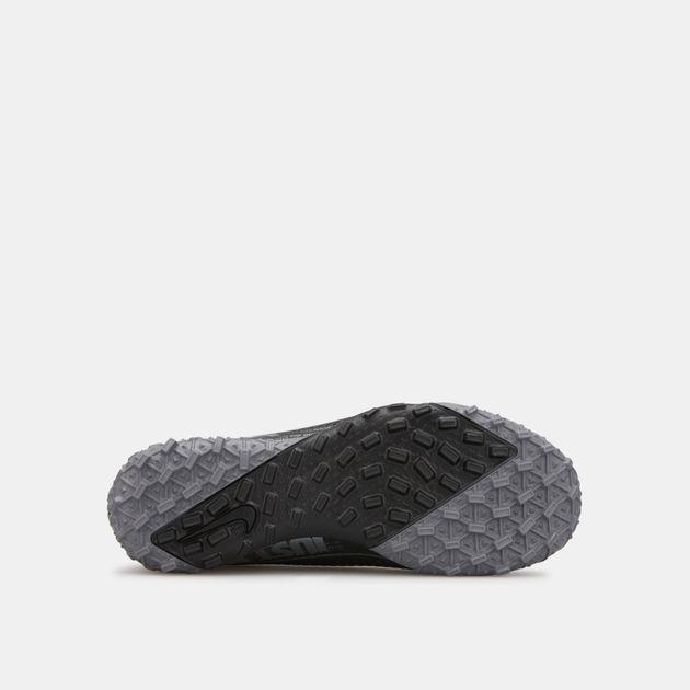 new product d7bd7 936e5 Nike Kids' Mercurial Vapor 13 Academy Turf Shoes (Older Kids)
