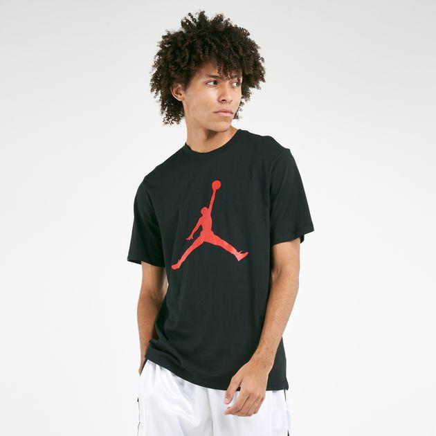 female jordan shirts