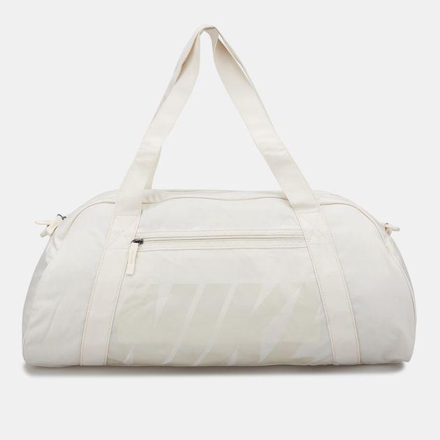 Nike Women S Gym Club Training Duffel Bag