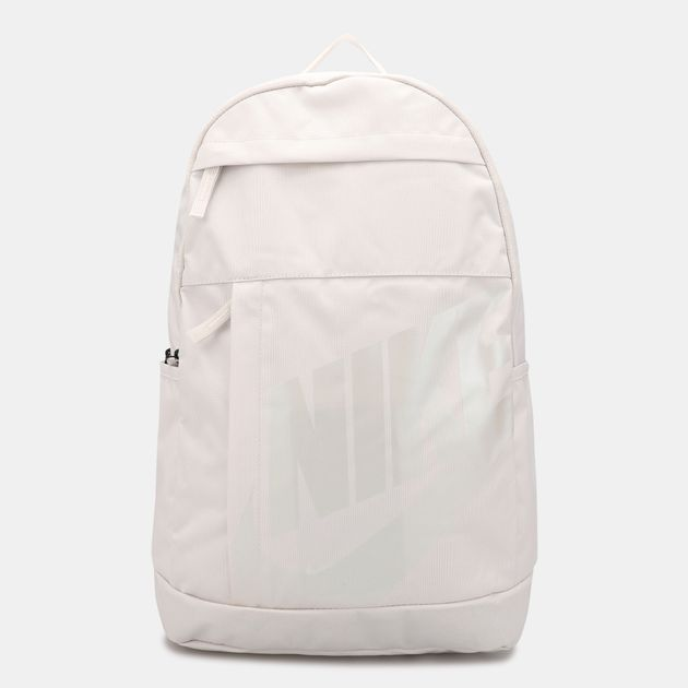 Nike Men\u0027s Sportswear Elemental Backpack