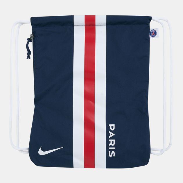 Nike Stadium Paris Saint Germain Gymsack