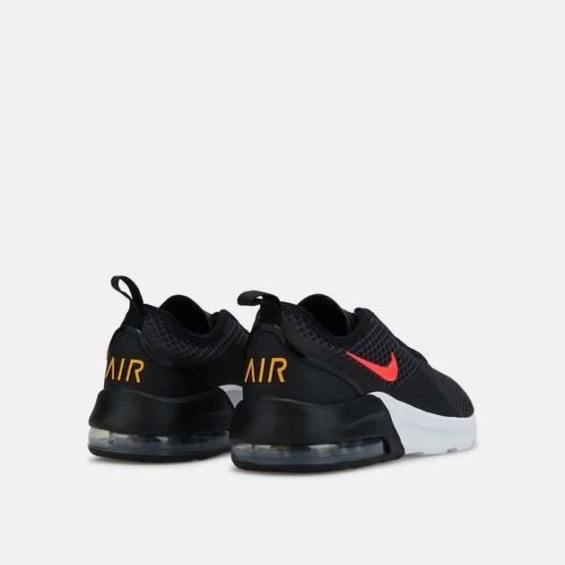 Nike Kids' Air Max Motion 2 (Older Kids)