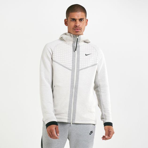 recompensa Persuasivo Familiarizarse  nike tech pack zip hoodie > Up to 65% OFF > Free shipping