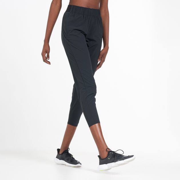 nike 7/8 running pants