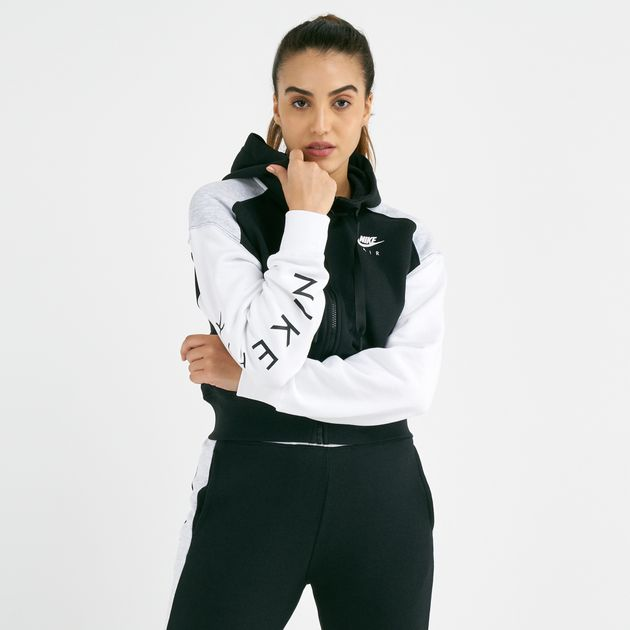 Nike Air Hoodie Womens