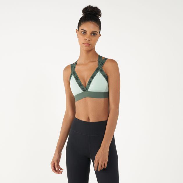 Nike Women S Indy Logo Sports Bra Sports Bra Clothing Women S Sale Sale Sss