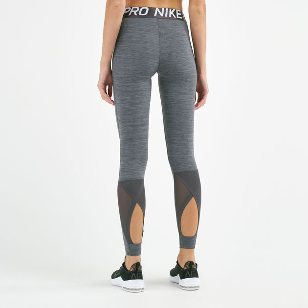 quality products various styles look good shoes sale Nike Women's Pro Intertwist 2.0 Leggings