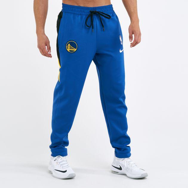 nike showtime shorts