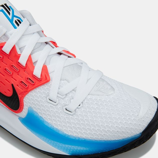 best service 35eff b3c5d Nike Men's Kyrie Low 2 Basketball Shoe