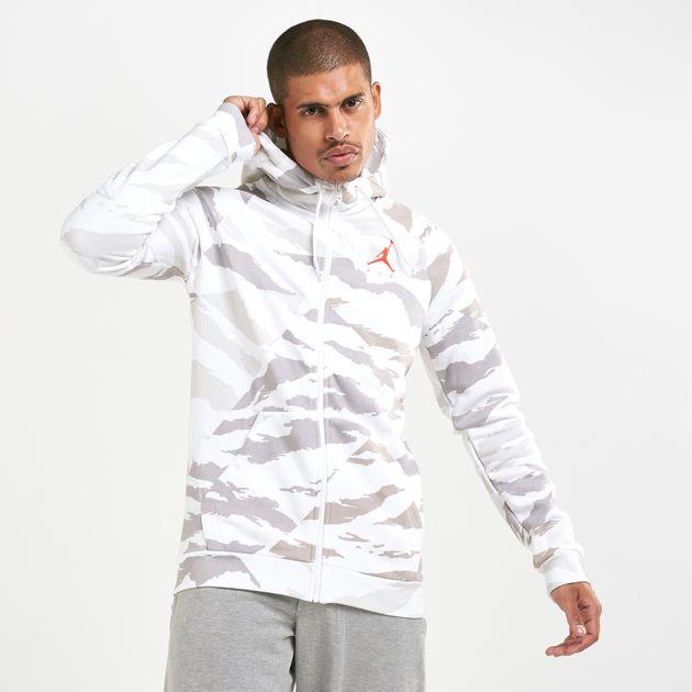 jordan camo jacket where can i buy