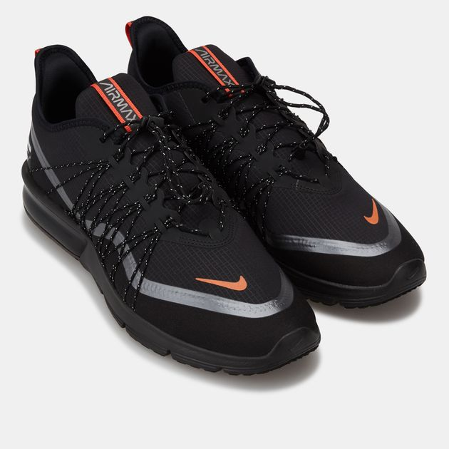 nike air max sequent 4 shield herren
