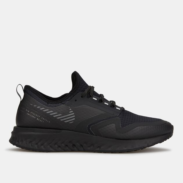 more photos skate shoes the best Nike Women's Odyssey React 2 Shield Shoe