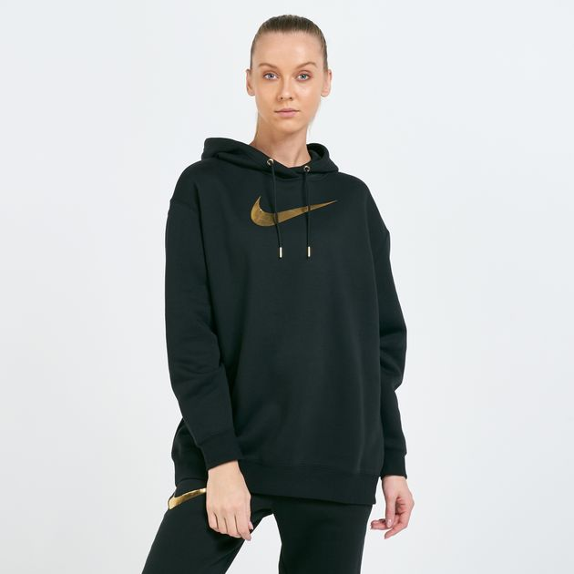 nike hoodies for women