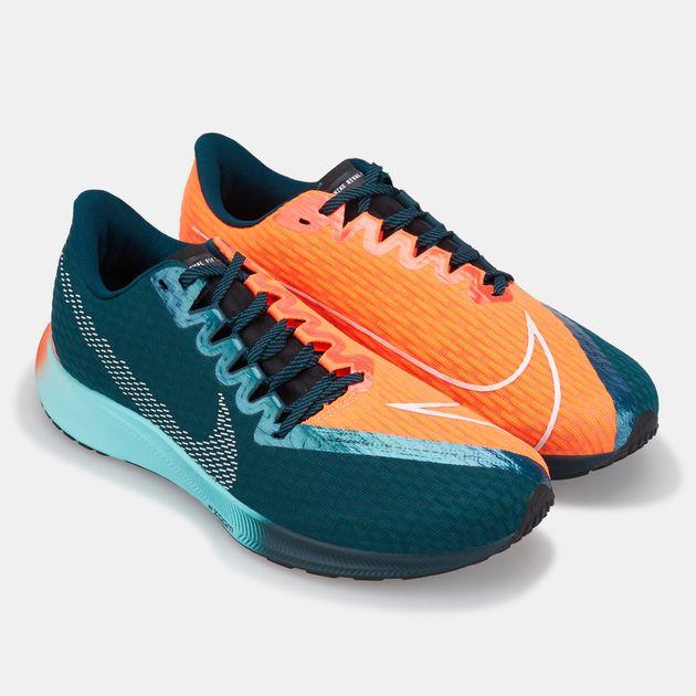 Nike Zoom Rival Fly 2 Ekiden Men