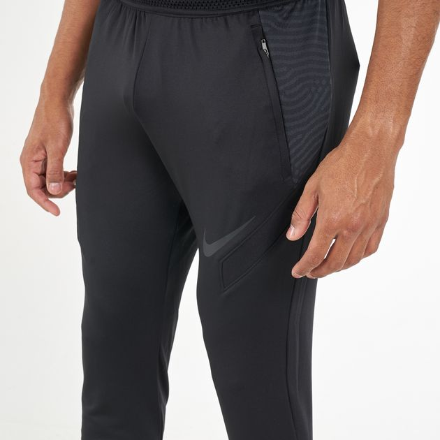 Nike Men's Dri FIT Strike Football Pants