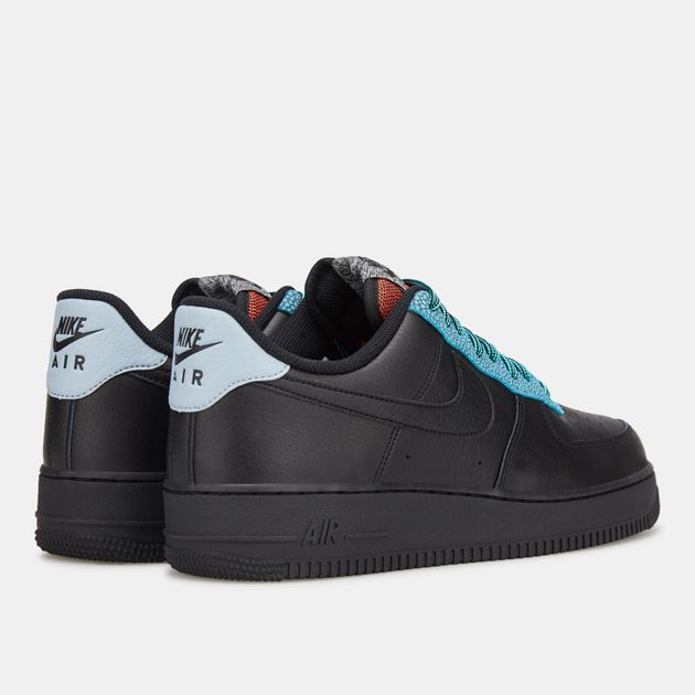 nike air force 1 07 lv8 4