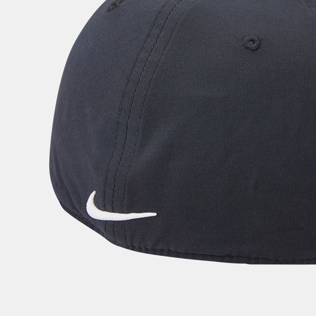 Unisex Tiger Woods Logo Beanie Cap Hat For Men Women
