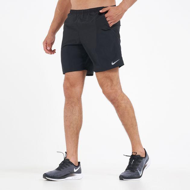 7 inch nike shorts