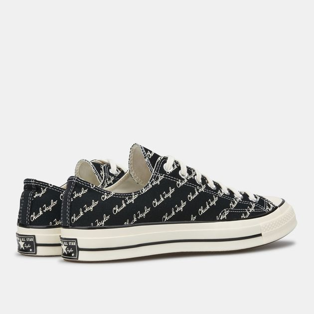 bra erbjudanden designer mode ny stil Converse Chuck 70 Pinstripe Ox Shoe   Sneakers   Shoes   Womens   SSS