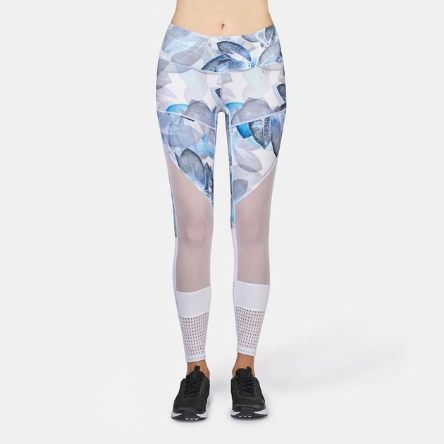 Body Language  Sportswear Nic Leggings