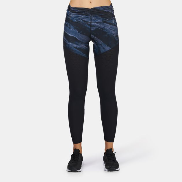 Body Language Callia Leggings