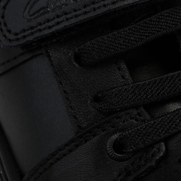 741408e6a حذاء تشاد سلايد من كلاركس للاطفال | احذية كاجوال للاطفال | تخفيضات ...