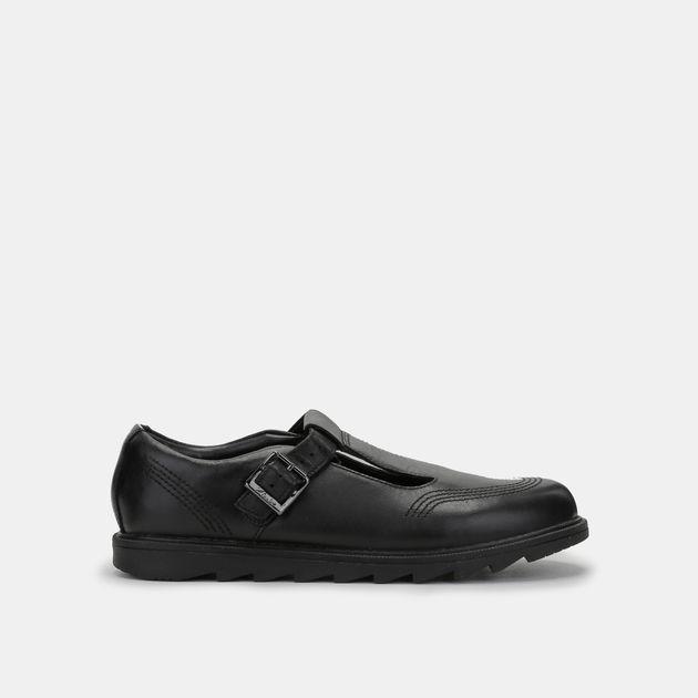 5534a6af9 تسوق حذاء بيني سو من كلاركس للاطفال للاطفال 41 | سن أند ساند سبورتس